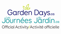 Garden-Days-Official-Activity
